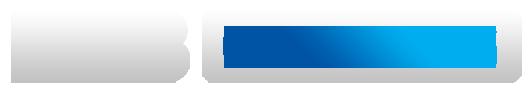 Hkb gaming logo